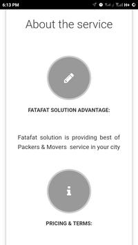 Fatafat Solution apk screenshot