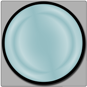 Ball of Elements icon