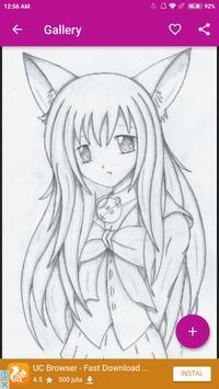 anime idea screenshot 4