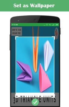 How To make Origami 3D screenshot 2