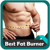 Best Fat Burner icon
