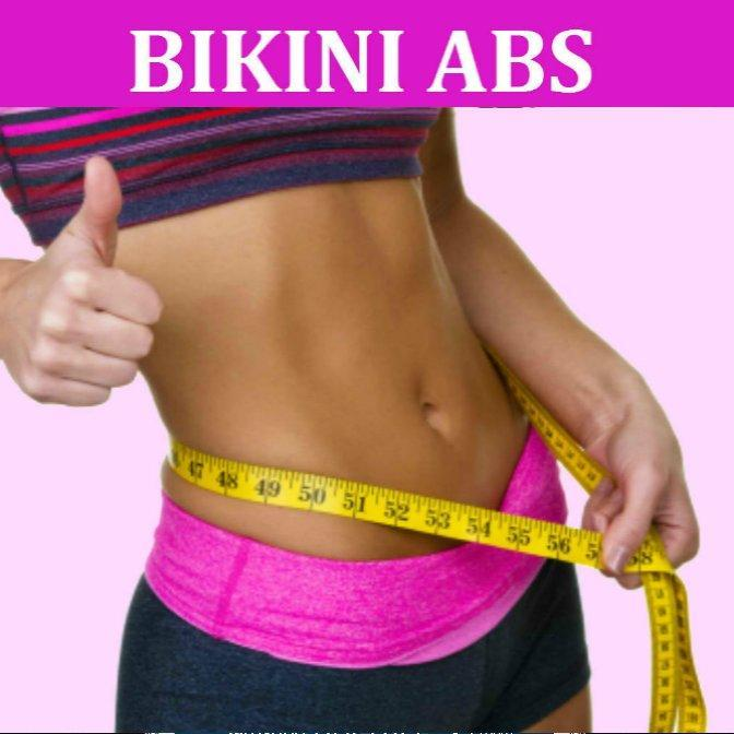 Women Fitness - Female Workout:Burn Fat, Tone Abs APK - Download app Android (free)