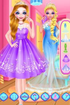 Princess Love Beast screenshot 3
