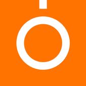 Day-O icon