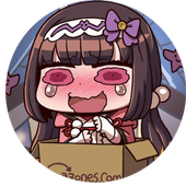 FGO Helper for Fate/Grand Order(Unofficial) icon