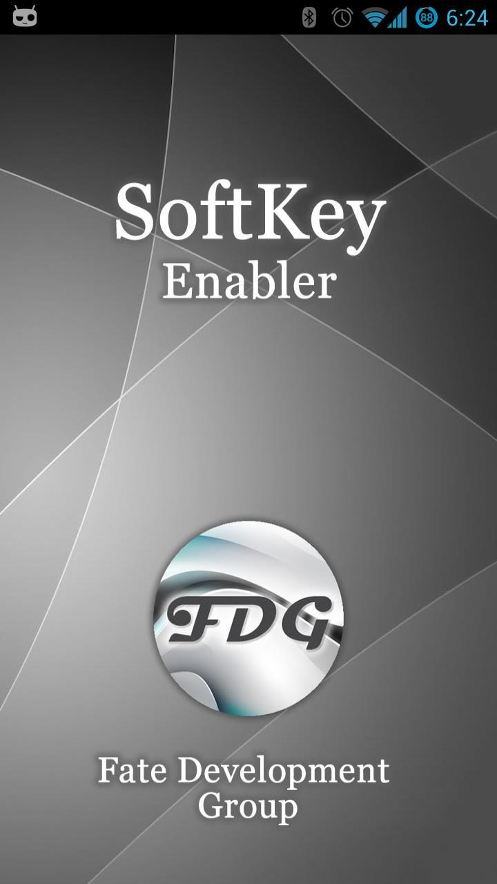 Softkey Enabler Pro Download
