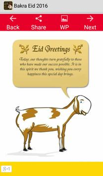 Bakra eid mubarak 2016 apk download free social app for android bakra eid mubarak 2016 apk screenshot m4hsunfo
