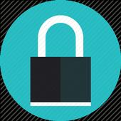 فتح المواقع المحجوبة مجانا icon