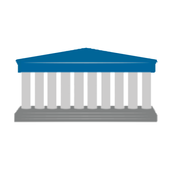 SCOTUSblog icon