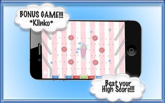 Milkshake Games Smoothie Maker apk screenshot