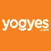 YogYes.com icon