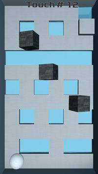 Touch #1 screenshot 4