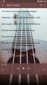 Fdj EMILY YOUNG new screenshot 2