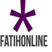 fatihonline.com icon