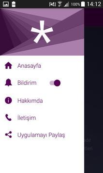 fatihonline.com apk screenshot