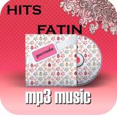 Fatin Shidqia MP3 Populer icon