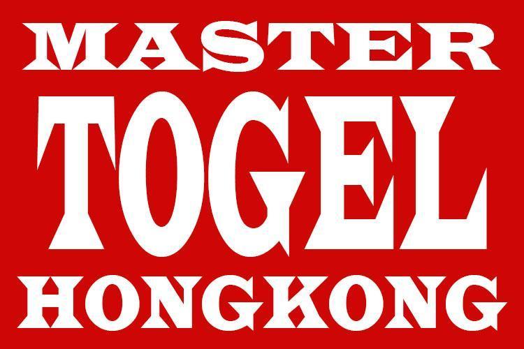 Master Togel Hongkong For Android Apk Download