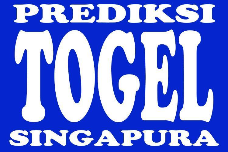 3 Langkah Gampang Menang Terus Judi Togel Singapura Terupdate