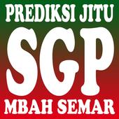 Prediksi Jitu Mbah Semar Sgp For Android Apk Download