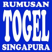 Rumusan Togel Sgp For Android Apk Download