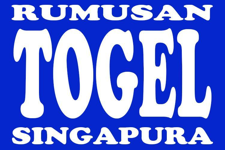 Rumusan Togel Sgp For Android Apk Download