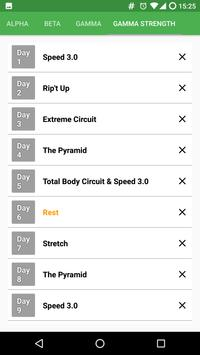 T25Companion for Android - APK Download