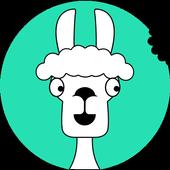 Fat Lama icon