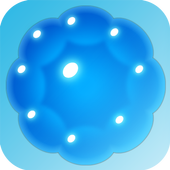 Jumbo Jellies icon
