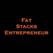 Fat Stacks Entrepreneur icon