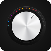 Equalizer Sound Bass Booster icon