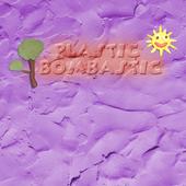 Plastic Bombastic icon