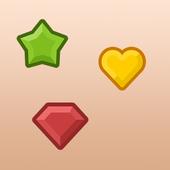 Shape Pop icon