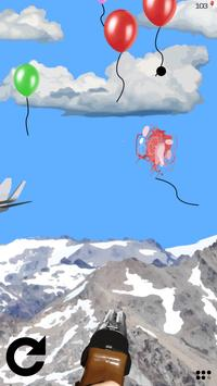 Fabulous Balloon Pop apk screenshot