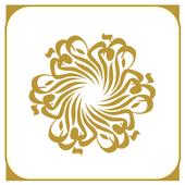 Dewan Wedding icon