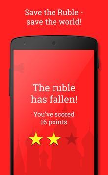 Ruble Fate - raise the Rouble! screenshot 2
