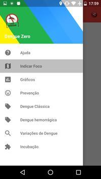 Dengue Zero - combate a dengue screenshot 5