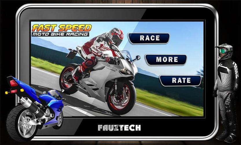 3d speed moto racing » android games 365 free android games download.