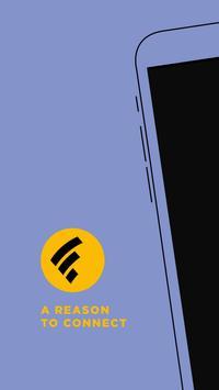 FaveKad - Malaysia Egreeting - Ecard poster