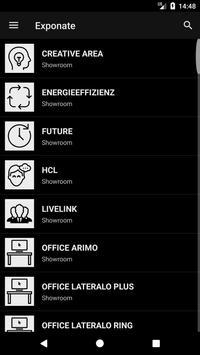 WORLD OF TRILUX apk screenshot