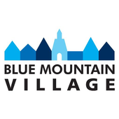Blue Mountain Village Events icon