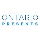 Ontario Presents icon