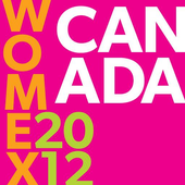 Canada at WOMEX icon