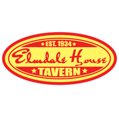 The Elmdale House Tavern icon
