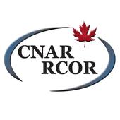 CNAR Conference icon