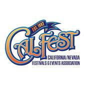 CalFest icon