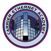 Carrier Ethernet Academy icon