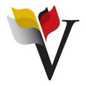 ExploreVermilion icon