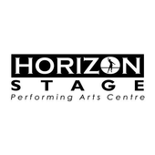 Horizon Stage Performing Arts icon