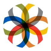 Health Care Quality Summit icon