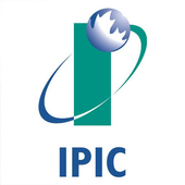 2017 IPIC Annual Meeting icon